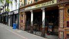 Irlanda prohíbe las visitas a domicilios y restringe la movilidad entre regiones