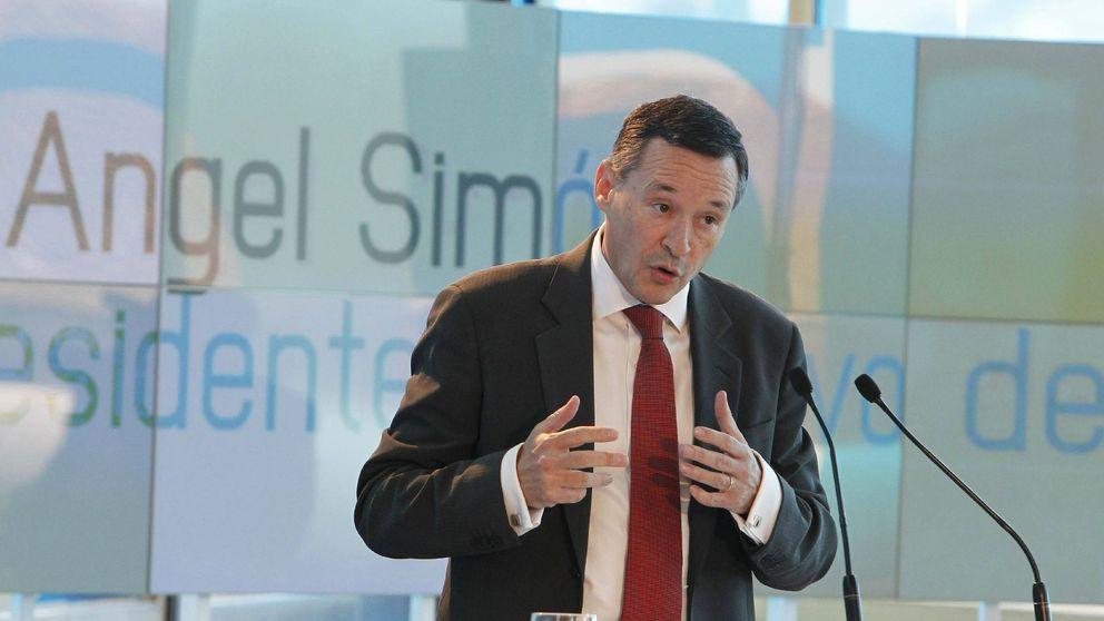 Agbar denuncia a España ante la Comisión Europea por el caso ATLL