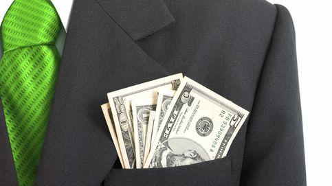 Las empresas que más alegrarán su bolsillo con 'dinerito' contante y sonante
