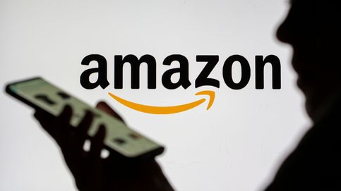 Amazon recibe la mayor multa en Europa por vulnerar la protección de datos: 746 M