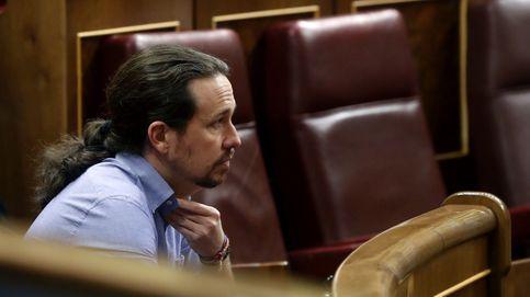 Quién y cómo sucederá a Pablo Iglesias en Podemos