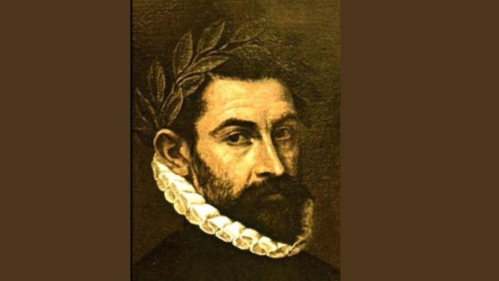 Juan Ortiz, el soldado y médico español cautivo de los indígenas americanos