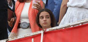 Post de Así celebró Victoria Federica su 17 cumpleaños: con una medalla de oro