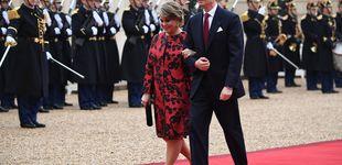 Post de El informe Waringo ve hoy la luz: guía del escándalo de la Corona de Luxemburgo