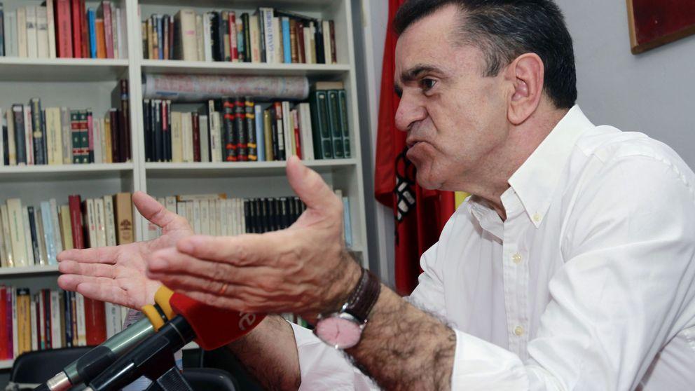 Cinco candidatos y un favorito: el mapa de la batalla socialista por Madrid