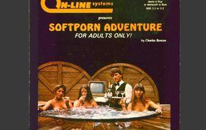 Sexo y videojuegos: tres décadas de tormentosa relación