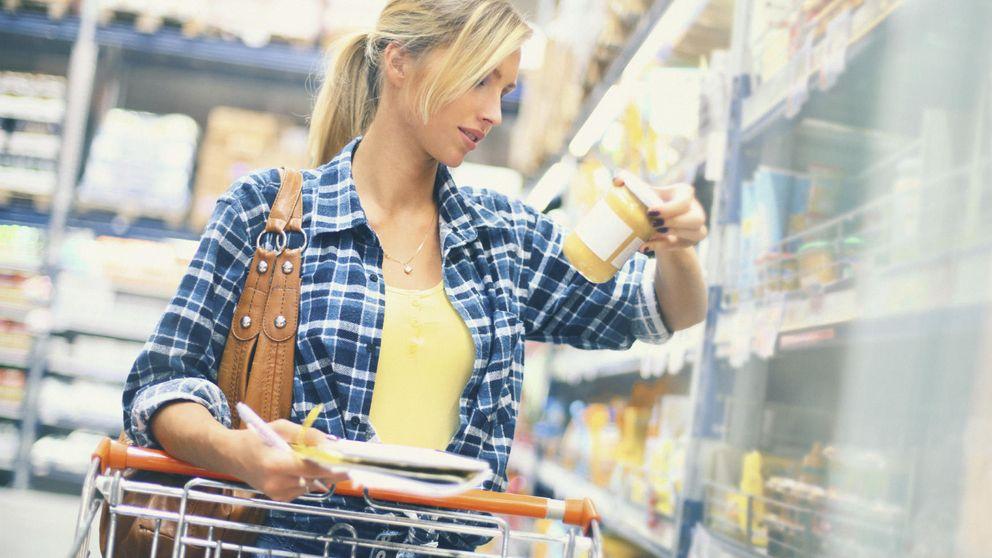 Qué le pasa a tu cuerpo cuando dejas de comer comida procesada
