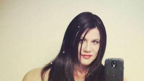 Matt Kroczaleski, el culturista que cambió de sexo gracias a Caitlyn Jenner