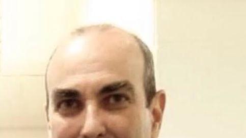 Condenado a un año de cárcel y 595.000 euros el marqués de la lista Falciani