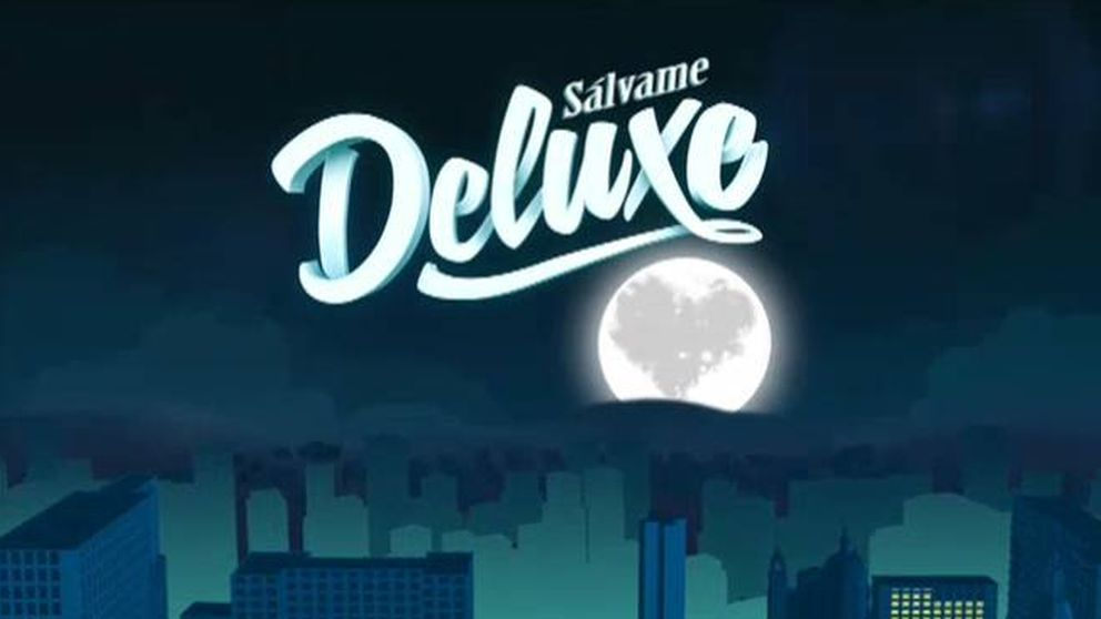Histórico: Telecinco levanta 'Sálvame Deluxe' del viernes y estrena 'La Voz Kids'