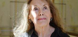 Post de La escritora francesa Annie Ernaux  se lleva el premio Formentor por