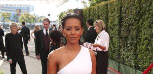 Post de El calvario de Mel B (Spice Girls) con su exmarido: palizas, tríos, infidelidades...