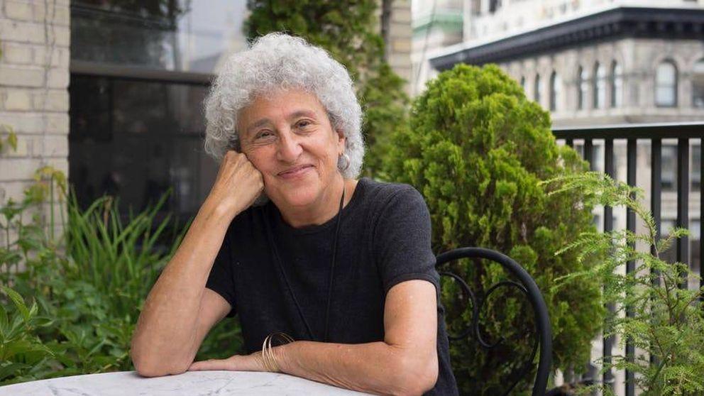 Marion Nestle: la nutricionista a la que espía la industria por sus revelaciones