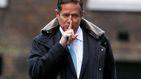 Las autoridades británicas investigan al CEO de Barclays por su vínculo con Epstein