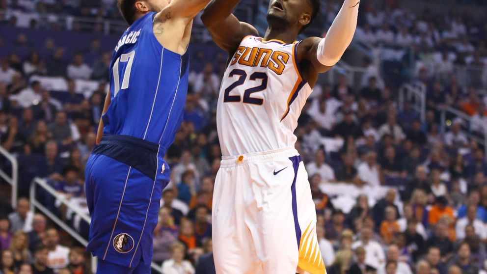 La autocrítica de Doncic pese a su buen debut en la NBA: Puedo jugar mejor