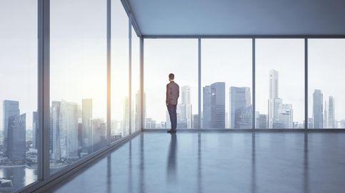 Los cinco cambios que definirán el futuro del trabajo (si queda algo)
