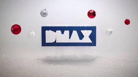 Descubre la singular campaña navideña de DMAX