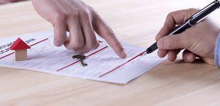Post de Motivos por los que casero e inquilino pueden romper un contrato de alquiler