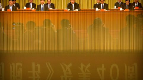 La amenaza 'militar' de China a Taiwán esconde un mensaje para Estados Unidos