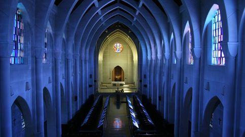 ¡Feliz santo! ¿Sabes qué santos se celebran hoy, 24 de noviembre? Consulta el santoral