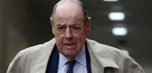 Post de Por qué la expulsión del nieto de Churchill encarna el fanatismo de los conservadores