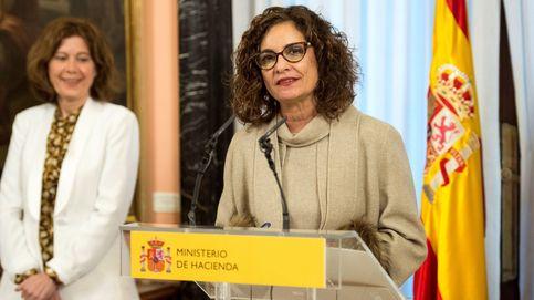 Sánchez buscará flexibilizar el déficit y no presentará el techo de gasto antes de febrero