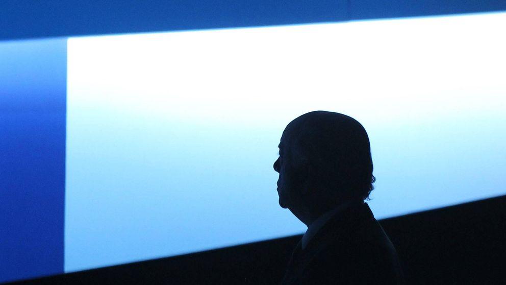 FG reafirma su poder absoluto en BBVA con un número dos de lealtad probada
