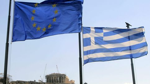 El Eurogrupo entra en bucle: no encuentra solución a la deuda griega