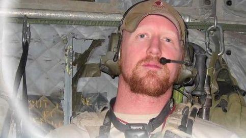 $ 50.000 por un fin de semana con el francotirador que mató a Bin Laden