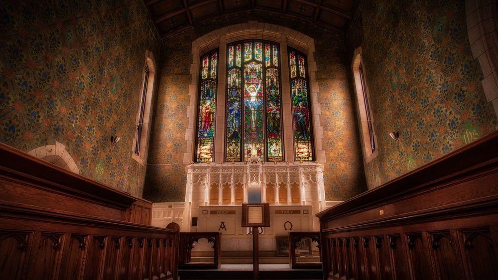 ¡Feliz santo! ¿Sabes qué santos se celebran hoy, 13 de enero? Consulta el santoral católico