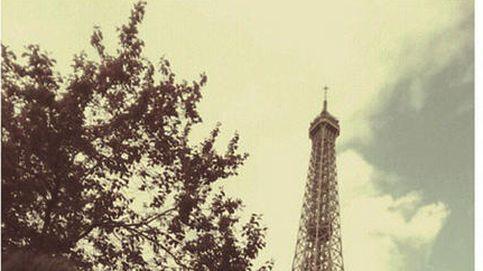 Patricia Yurena y Vanesa Klein sellan su amor en París