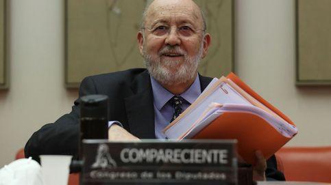 Tezanos defiende la pregunta contra la libertad de prensa: Se entendía y era clara