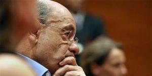 El juez eleva la fianza de Millet y Montull a 24 millones
