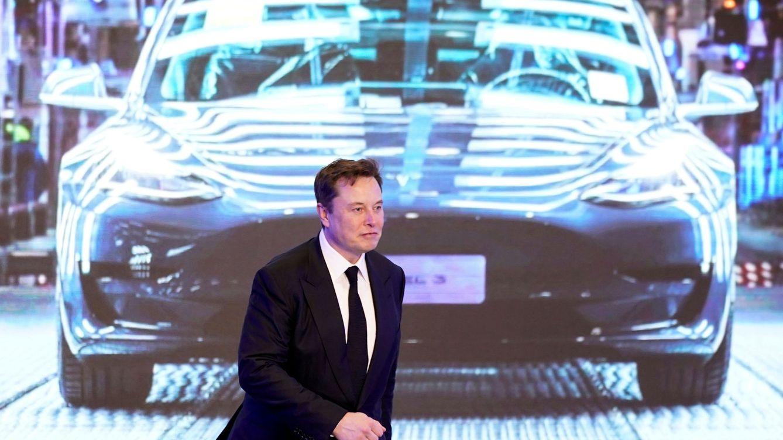 El plan de Musk para revolucionar las baterías y tener un Tesla barato en 2023