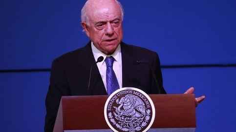 BBVA se come en bolsa los riesgos divisa de Turquía y México