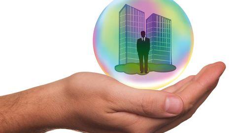 La regulación que viene: riesgos y oportunidades para las empresas