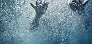 Post de ¿Qué es el ahogamiento seco? Cómo detectarlo en un niño