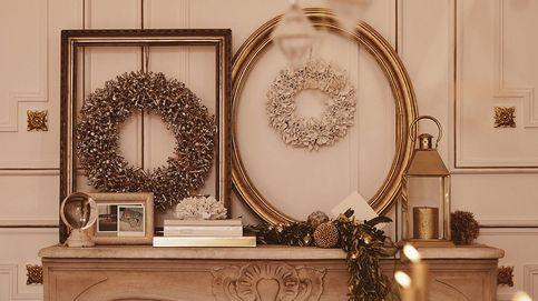 Especial deco: manual de estilo para llenar de espíritu navideño cualquier rincón de tu casa