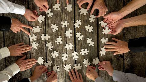Solo hay una solución a este puzzle de lógica. ¿Sabes cuál es?