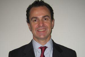 Axesor nombra a Adolfo Estévez director de la unidad de negocio 'Axesor Rating'