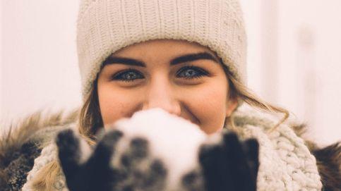 Filomena: ¿cómo cuidar tu piel cuando hace tanto frío?