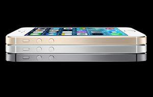 Probamos la nueva línea de iPhone: a falta de milagros, rendimiento