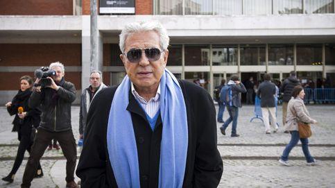 Andrés Pajares carga contra Pedro Almodóvar: Es un maleducado