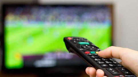 Desmantelada una red que proveía televisión de pago 'pirata' a 20.000 personas