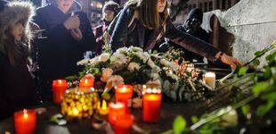 Post de El autor de la matanza de Hanau presentó ante la Fiscalía sus teorías conspiratorias