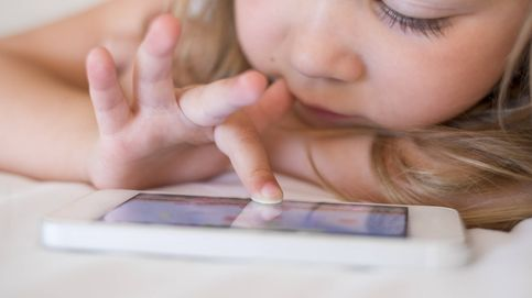Aplicaciones educativas para que tus hijos aprendan mientras juegan