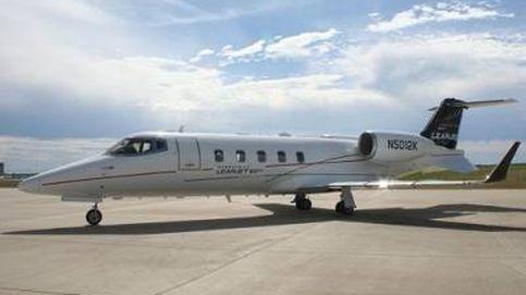 Las vacaciones más VIP: aviones privados y megayates de los españoles más ricos