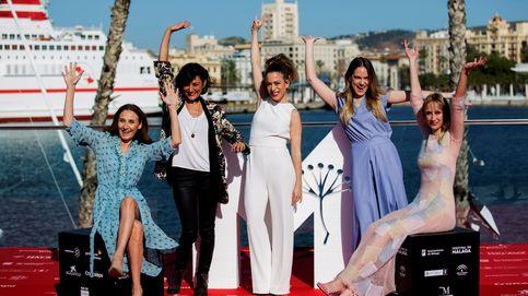 ¿Guerra de sexos en el cine español? Si ellos se cabrean es porque tienen miedo