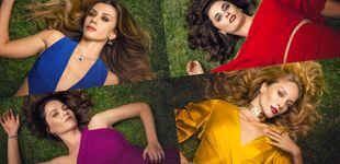 Post de Divinity se adelanta a Nova y compra las telenovelas turcas de mayor éxito