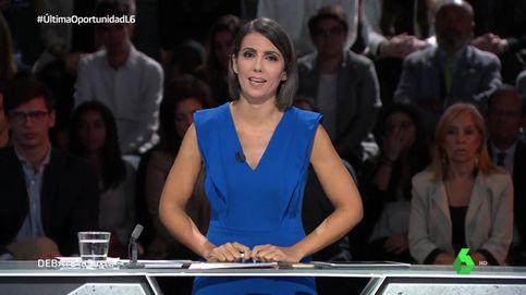 El pique de Ana Pastor y Almeida: Ese comentario no es feminista